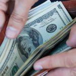 اصطلاحات پولی به انگلیسی