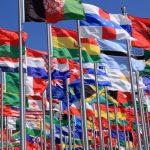 یادگیری زبان انگلیسی برای مهاجرت