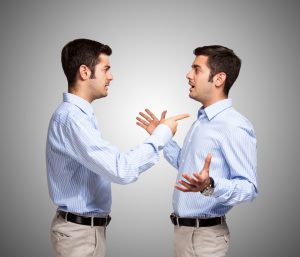 تقویت مکالمه