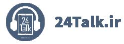 24talk
