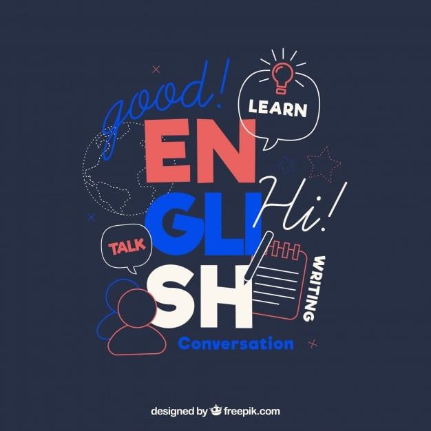 یادگیری زبان انگلیسی از صفر